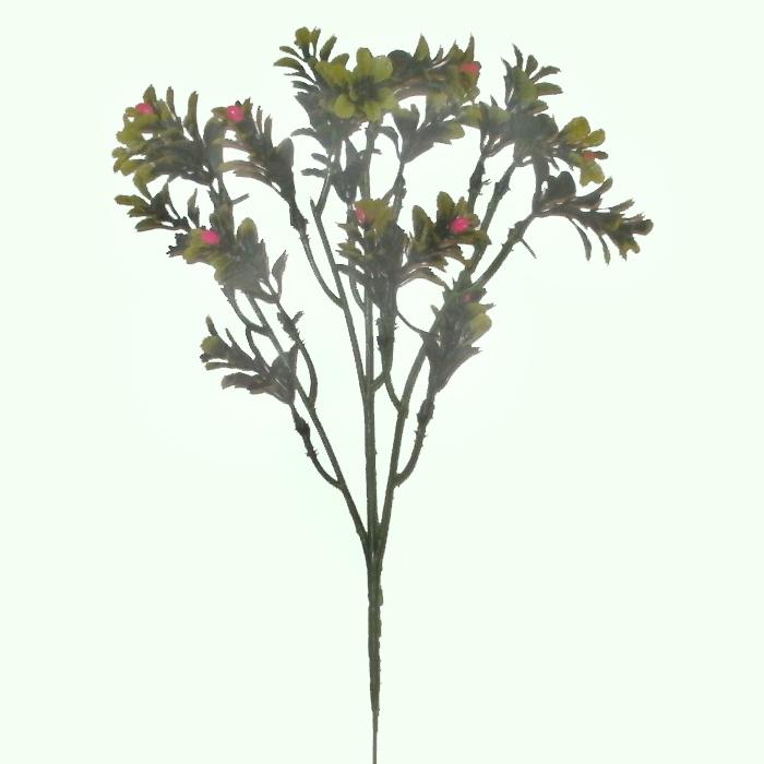 Длина деревьев